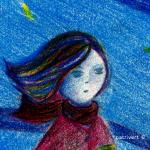 Nena / Girl
